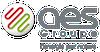 Référence ActivExpo : AES Environnement