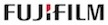 Référence ActivExpo : Fujifilm