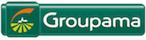 Référence ActivExpo : Groupama